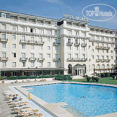 Palacio Estoril 5*