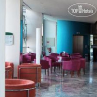 Фото отеля The Lince Azores Great 4*