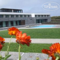 Фото отеля Graciosa Resort & Bisiness 4*