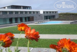 Graciosa Resort & Bisiness 4*