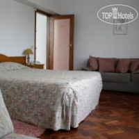 ���� ����� Residencial Alcides 3*