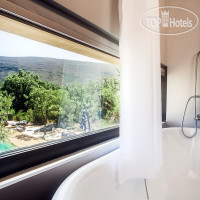 Фото отеля Cooking & Nature Emotional Hotel 4*
