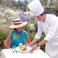Фото отеля Jardins do Lago 5*