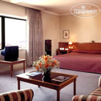 ���� ����� Vip Suites do Marques 4* � ���������, ����������