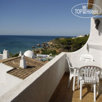 Фото отеля Apartamentos Turisticos Interjumbria - Golden Beach 3*