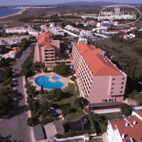 Фото отеля Vila Gale Atlantico 4*