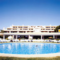 ���� ����� Pestana Viking Resort 4*