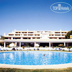Pestana Viking Resort 4*