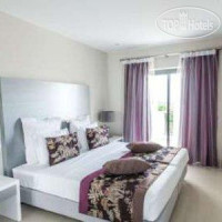 Фото отеля Pestana Pine Hill Residences 4*