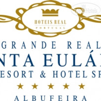 Фото отеля Grande Real Santa Eulalia Resort and Hotel Spa 5*