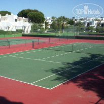 ���� ����� Balaia Golf Village 4* � ������� (���������), ����������
