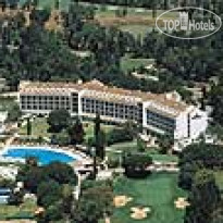 Фото отеля Penina Hotel & Golf Resort 5*