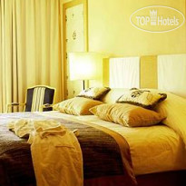 ���� ����� Blue & Green The Lake Spa Resort 5* � ������� (���������), ����������