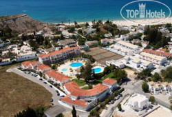 Luz Bay Beach & Sun Club 4*