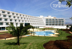 Vista Marina Turistic Apartments 4*