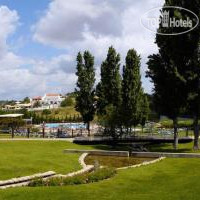 Фото отеля Vitasol Park Tourist Apartments 3*