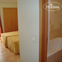 Фото отеля Stella Maris Turistic Apartments 4*