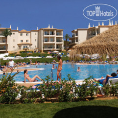 Alagoamar Hotel Apartments 4*