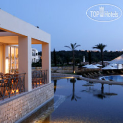 Vale D'Oliveiras Quinta Resort and Spa 4*