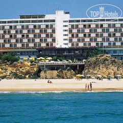 Algarve Casino 5*