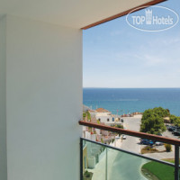 Фото отеля Villa Doris Suites 4*
