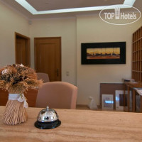 Фото отеля Villas Barrocal 3*