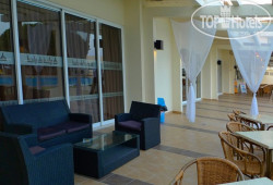 Albufeira Sol Suite Hotel Resort & Spa 4*