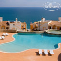 Фото отеля The View - Vigia Resorts 4*