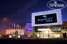 Фото отеля AquaCity Mountain View 4*