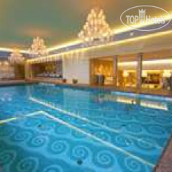 Grand Hotel Kempinski High Tatras 5*