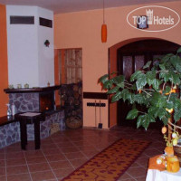 Фото отеля Pension Floriana 2*