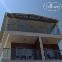 Фото отеля Sare Boutique Hotel No Category