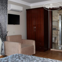 Фото отеля Keyf Konak Hotel No Category