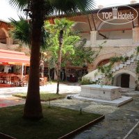 Фото отеля Club Kervansaray Kusadasi Hotel No Category