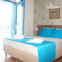 Фото отеля Kusadasi Guest House No Category