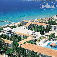Atlantique Holiday Club 3*