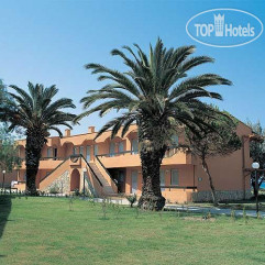 Ephesia Holiday Beach Club 5*