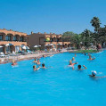 ���� ����� Ephesia Holiday Beach Club 5*