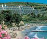"Отель  ""Pine Bay Holiday Resort 5* "" Фото 9."