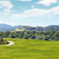 ���� ����� Kusadasi Golf & Spa Resort 5*
