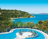 Фотогалерея отеля Bodrum Princess Deluxe Resort & Spa 5* (Бодрум...
