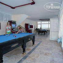 Фото отеля Club Paloma Apartments 3*