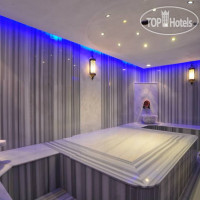 Фото отеля Dilek Agaci Boutique Hotel & Beach No Category