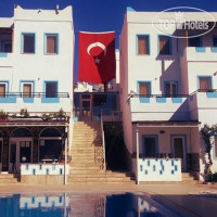 Фото отеля Ugur Hotel No Category