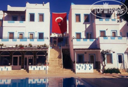 Ugur Hotel No Category