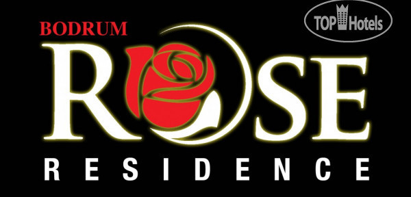 Rose Residence No Category
