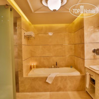 Фото отеля Mivara Luxury Resort & Spa No Category
