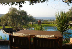 Antik Zeytin Hotel & Art No Category