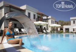 Villa Kilic Hotel No Category