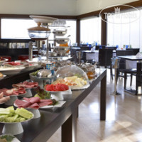 Фото отеля Villa Kilic Hotel No Category